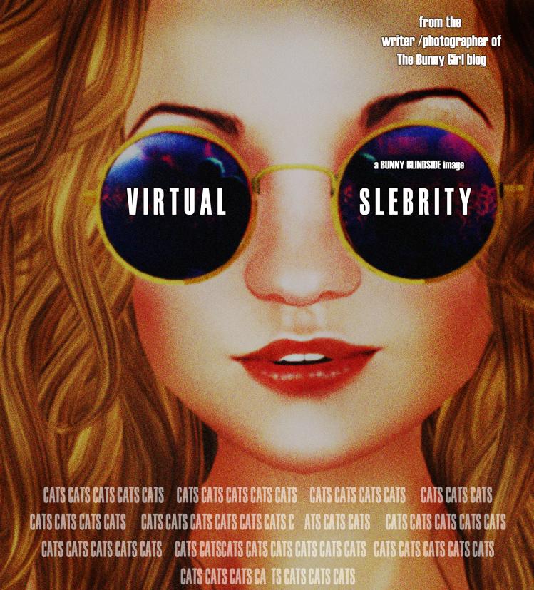 virtual-slebrity